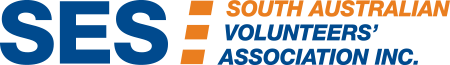 SA State Emergency Service Volunteers' Association